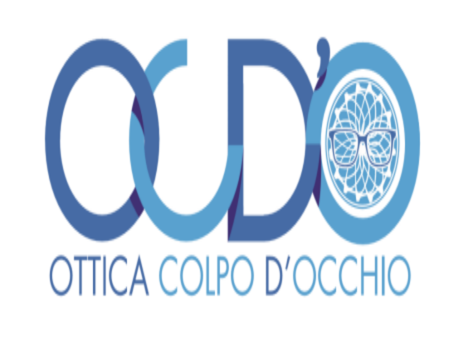 SCONTO DEL 30% SU OCCHIALI DA VISTA E DA SOLE